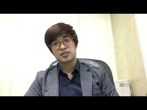Learn korean language in nepali easily ✔