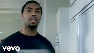 Montell Jordan - Get It On Tonite (Official Video)