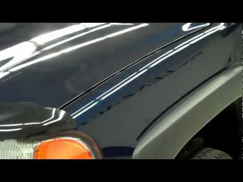 J5122 2005 GMC Sierra 2500 CREW-SHORT-SLT-6.6L DIESEL LLY-4WD-MOON-TV/DVD www.LENZAUTO.com $30,997