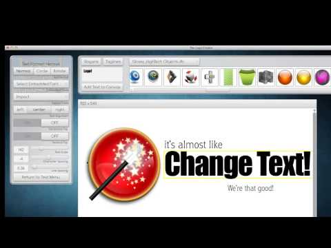 Top 5 Best Free Graphic Design Software For Windows And Mac Logo Maker App For Mac