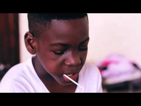 Afriwood Film Academy Student Short Commercial Ads