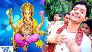 Gauri Ke Lalna Me Aayi Ji (Teej Special 2019 Vibration Mix) DJ Akash AkG Pratapgarh DJ Ankit AkN PrayagRaj(DjFaceBook.IN).mp3