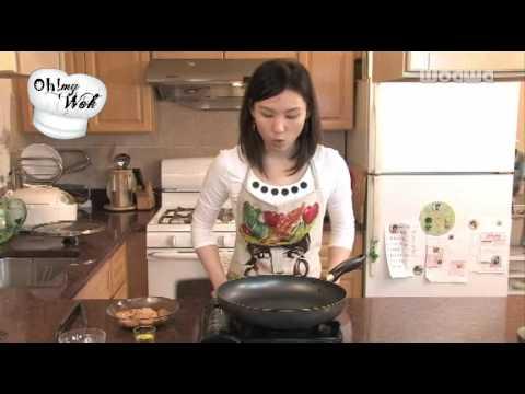 Chinese Food Chicken Wings - woawa.com