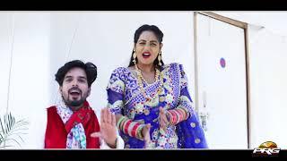 दिल का टुकड़ा || Rajasthani Dj Song || Lokesh Marwadi || Prg Music FULL HD VIDEO 2017