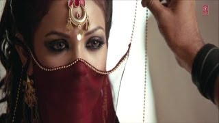 Kajra Kajra Kajraare Full HD Video Song | Mona Laizza, Himesh Reshammiya