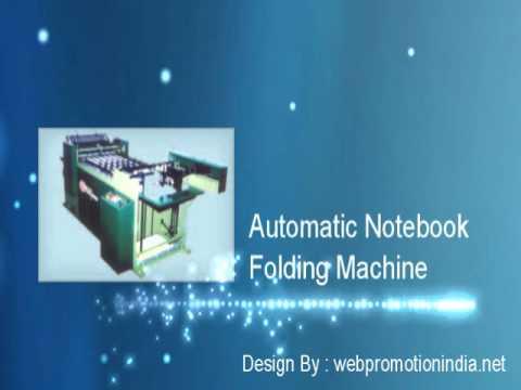 paper rulling machine mfg  ,Ruling Machine mfg,Sewing Machine mfg