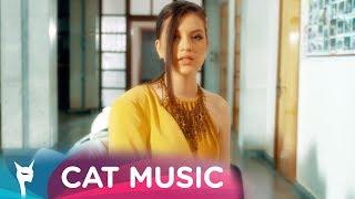 Cleopatra Stratan - Adio (Official Video)