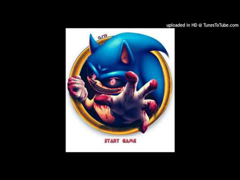 Sonic.EXE: Hill Act 1 Full Version (Dubstep)