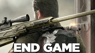 END GAME INVADED MISSION in THE DIVISION 2 Walkthrough Gameplay Part 4 (PS4 Pro)