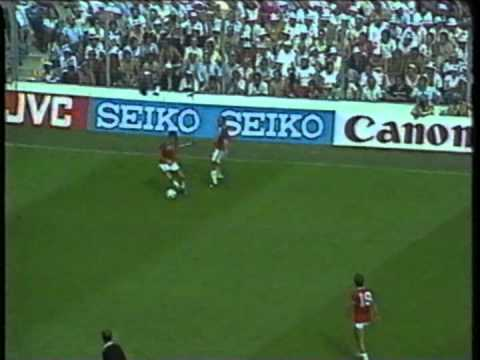1982 (June 16) England 3-France 1 (World Cup).mpg