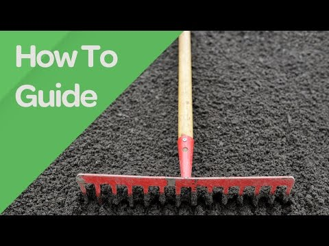 How to Prepare the Ground before Laying Turf   Online Turf