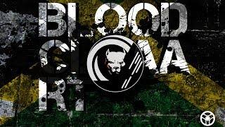 Drumsound & Bassline Smith - Bloodclaaart