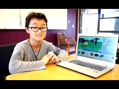 inGenius: Alice 3D Game Design - Introducation to Java Programming