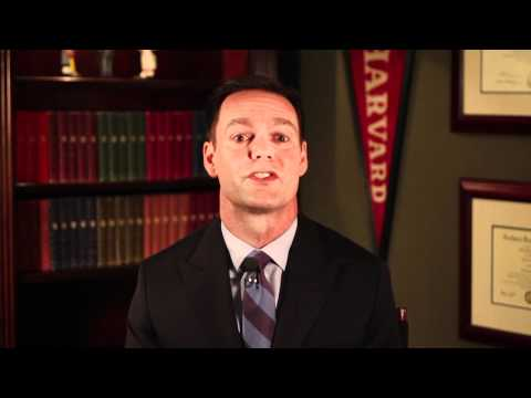 Family Stress and College Applications with Dr. Jeff Brown