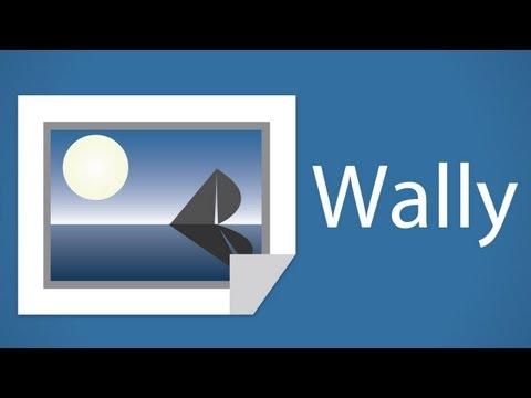 Get Stunning New Desktop Wallpaper Automatically on OSX or Windows - Tekzilla Daily Tip
