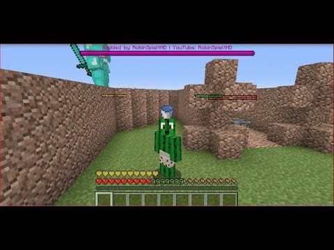 Minecraft PS3 - Modded Map Review + Download | Minecraft Ps3 Modded Map Download