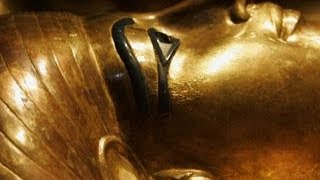 Ancient Elixir of Life - Ormus Monatomic Gold - Quantum