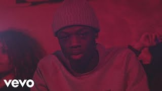Download J Hus - Friendly Video