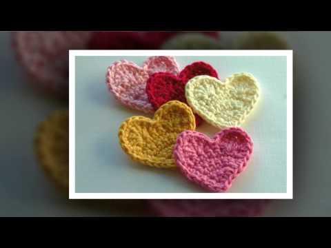 crochet pattern for glasses case