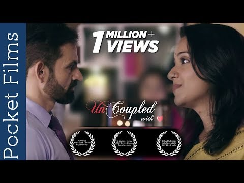 Xxx Mp4 Hindi Short Film Uncoupled An Extraordinary Relationship Ft Vinita Mahesh Devesh Siwal 3gp Sex