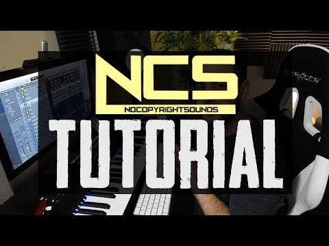 Artists From NoCopyrightSounds Use These 3 Sounds