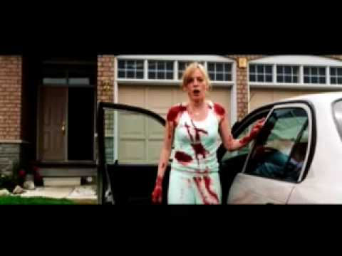 Dawn of the Dead: Down with the sickness