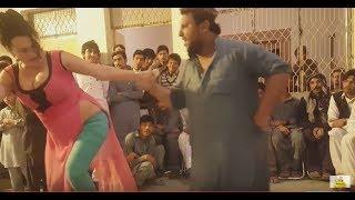 pashto girL DaNcE at PasHto SonG - Baby 4U