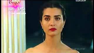 Cinta Elif Antv Episode 89 Part 8 Tayang 11 Januari 2016 - The Most