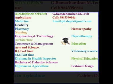 Scope of 2 years  in Diploma in Health Inspectoris a ParamedicalCourse , India