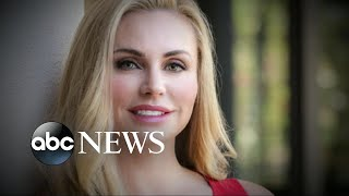 Political candidate accused of doctoring her college degree