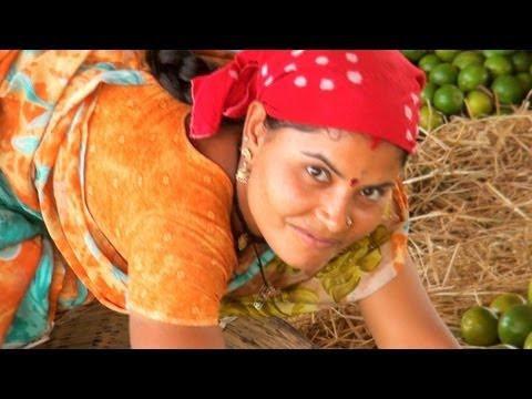 Xxx Mp4 Orange Market Kalamna Nagpur 3gp Sex
