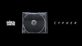 Dörd2Sıfır - C Y P H E R (Official Music Video)