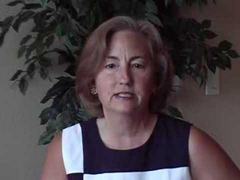 Martha Dudley - Instructor Curriculum Developer