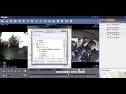 KP1   Screen capture JPG snapshot