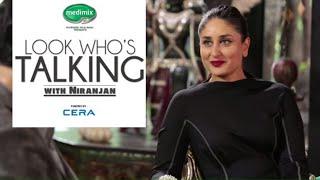 Kareena Kapoor - Look Who