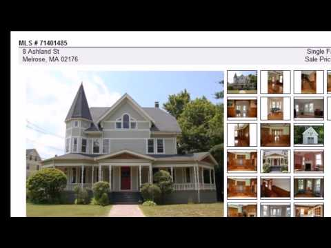 List Your House on the MLS as a For Sale by Owner
