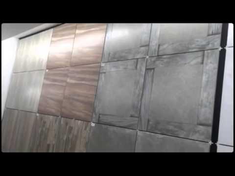 Vitrified Tiles, Ceramic Tiles, Digital Tiles, Tiles from India, CARREAUX du L'inde, Exporters