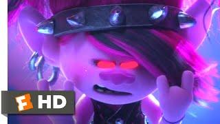 Trolls World Tour (2020) - Rock Zombies Scene (9/10)   Movieclips