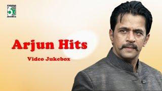 Arjun Super Hit Tamil Video Songs   Vidyasagar   Deva