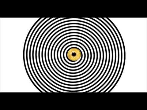 Amber eyes - Hypnosis - (English Version)