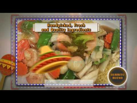 Burrito Bueno - Local Restaurant in Milwaukee, WI 53218