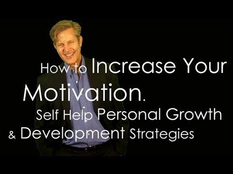 Self Help Blog. Personal Growth & Development Training. Brain Hack Life Skills, Motivation & Success