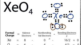 how to tell which resonance structure is favored