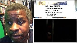 mr nightmare stories Videos - 9videos tv