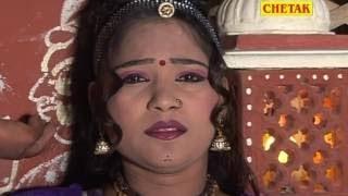 राजस्थानी dj सांग 2017 !!परदेसा मत जाइजो भूल मत जाइजो | रानी रंगीली 2017  ! New Marwadi Romatic Song