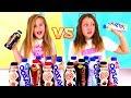 Download Video Download Don't Choose The Wrong Milkshake Slime Challenge 3GP MP4 FLV