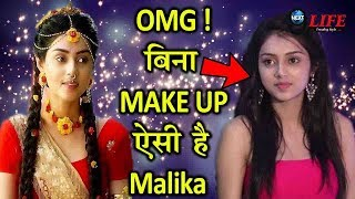 Malika Singh( Radha Krishna ) Lifestyle, Salary, house