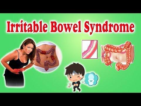 Irritable Bowel Syndrome (IBS) संग्रहणी - देखें इस चमत्कारी आयुर्वेदिक दवा के आश्चर्यजनक फायदे।