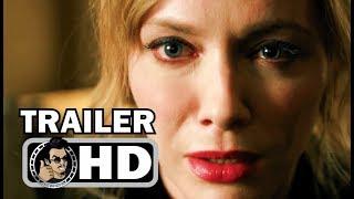 GOOD GIRLS Official Trailer (2018) Christina Hendricks NBC Comedy Series HD