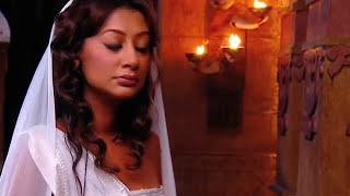 Kahaani Hamaaray Mahaabhaarat Ki - Episode 10